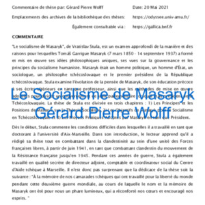 Stula Thesis Commentaire FRENCH.pdf