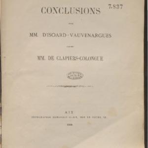 RES-7837_Conclusions-Isoard-Vauvenargues.pdf