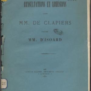 RES-7921_Clapiers-Isoard.pdf