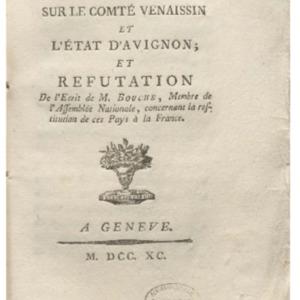 RES-260130_Bouche_Droits-Pape.pdf