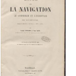 RES-37880_Bousquet_Etude-navigation.pdf