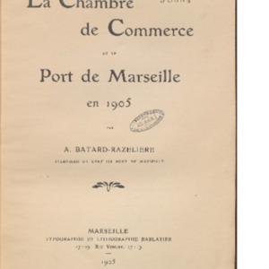 RES-31034_Batard-Razeliere_Port-Marseille.pdf