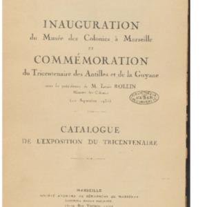BULA-RES-45473_Inauguration-musee.pdf