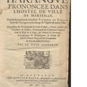 RES-260127_Recueil-factums-provençaux-18e.pdf