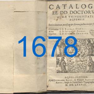 BULA-RES-8043_Catalogus-doctorum.pdf