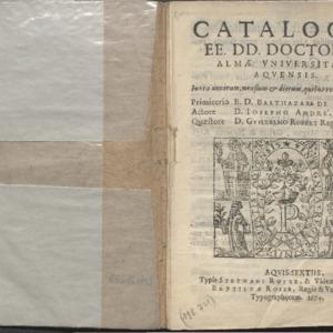 RES-260149_Catalogus-doctorum.pdf