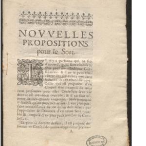 RES-260230_Proposition-sort.pdf