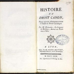 RES_20337_Histoire-droit-canon.pdf