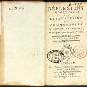 Mejanes_8-7796_Reflexions-importantes-Miollis.pdf