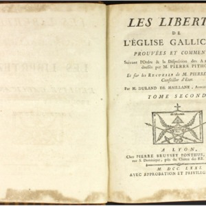 RES-017200_Libertez-eglise_Vol2.pdf