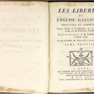RES-017200_Libertez-eglise_Vol3.pdf