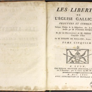 RES-017200_Libertez-eglise_Vol5.pdf