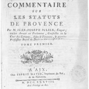 RES-5749_Julien_Nouveau-commentaire_T1-1.pdf