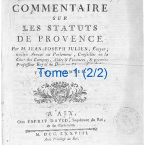 RES-5749_Julien_Nouveau-commentaire_T1-2.pdf