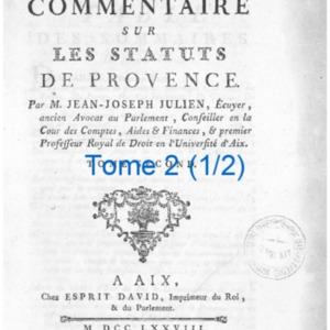 RES-5749_Julien_Nouveau-commentaire_T2-1.pdf