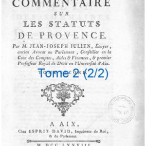 RES-5749_Julien_Nouveau-commentaire_T2-2.pdf