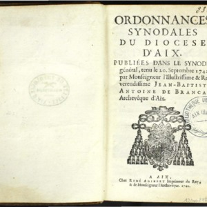 RES-023642_Ordonnances-synodales.pdf