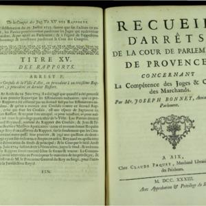 RES-5181C_Recueil-arrets_Bonnet_1733.pdf