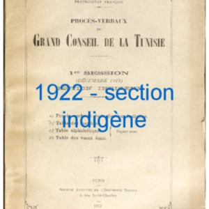 ANOM-50433_1922-session-01-I-dec.pdf