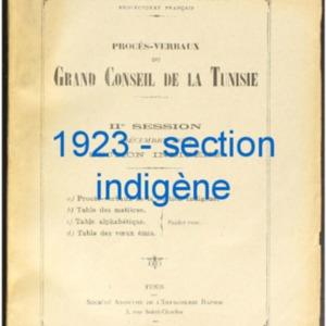 ANOM-50433_1923-session-02-I-dec.pdf
