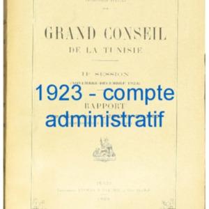 ANOM-50433_1923-session-02-Rapport-nov-dec.pdf