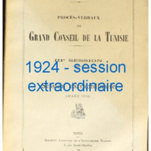 ANOM-50433_1924-session-03-extra-mars.pdf