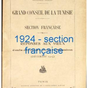 ANOM-50433_1924-session-03-voeux-F-dec.pdf