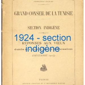 ANOM-50433_1924-session-03-voeux-I-dec.pdf