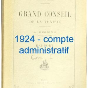ANOM-50433_1924-session-04-rapport-dec.pdf