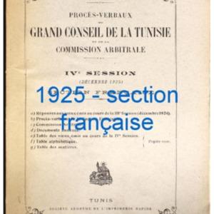 ANOM-50433_1925-session-04-F-dec.pdf