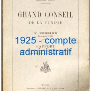 ANOM-50433_1925-session-04-Rapport-dec.pdf