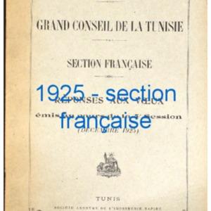 ANOM-50433_1925-session-04-voeux-F-dec.pdf