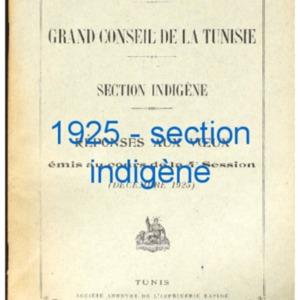ANOM-50433_1925-session-04-voeux-I-dec.pdf