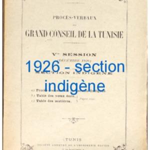 ANOM-50433_1926-session-05-I-dec.pdf