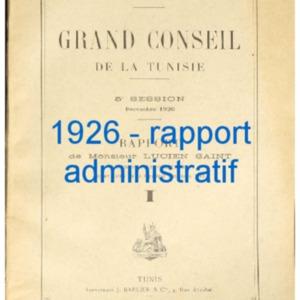 ANOM-50433_1926-session-05-rapport-dec.pdf