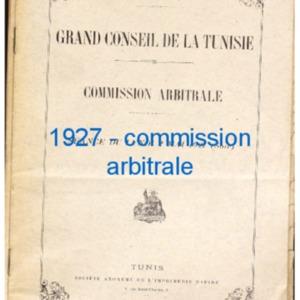 ANOM-50433_1927-Commission-mai.pdf
