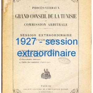 ANOM-50433_1927-session-extra-juin.pdf