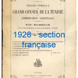 ANOM-50433_1928-session-07-F-nov-dec.pdf