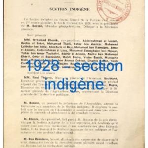 ANOM-50433_1928-session-07-I-nov-dec.pdf