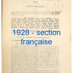 ANOM-50433_1928-session-PL-07-F-nov-dec.pdf