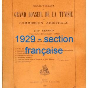 ANOM-50433_1929-session-08-F-nov-dec.pdf