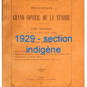 ANOM-50433_1929-session-08-I-nov-dec.pdf