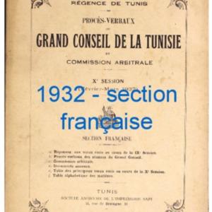 ANOM-50433_1932-session-10-F-fev-mars.pdf