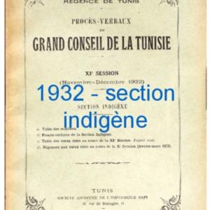 ANOM-50433_1932-session-11-I-nov-dec.pdf