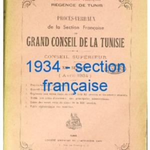 ANOM-50433_1934-session-12-F-avril.pdf