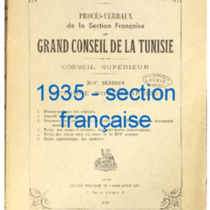 ANOM-50433_1935-session-14-F-oct-nov.pdf