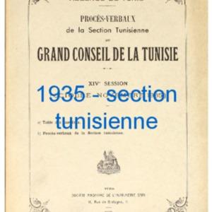 ANOM-50433_1935-session-14-T-oct-nov.pdf