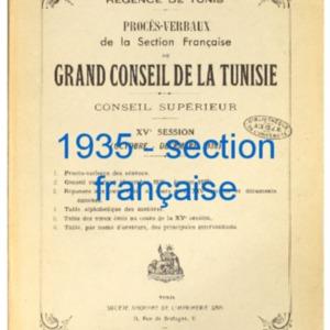 ANOM-50433_1936-session-15-F-oct-dec.pdf