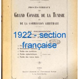 RES-50034_1922-session-02-F-nov-dec.pdf