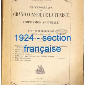 RES-50034_1924-session-03-F-dec.pdf